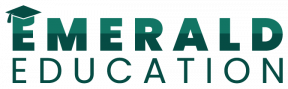 Emerald Education